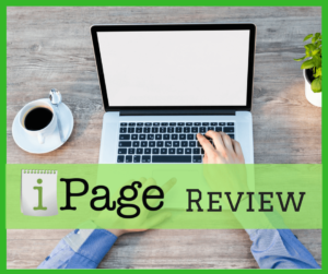 iPage Review 2018 – 83% off – Limited time offer, Buy now