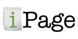 ipage review logo