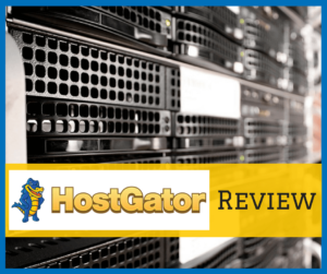 Hostgator Review 2018 – Most Recommended Host By Bloggers