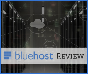 Bluehost review 2018 – WordPress recommended host
