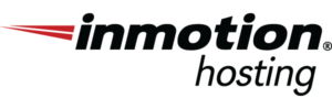 inmotion review logo