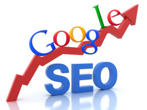 why do i need a website seo