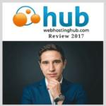 WebHostingHub review 2018 – Huge discounts – limited time offer