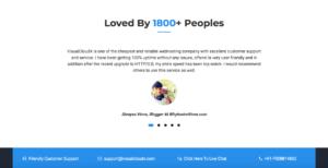 VisualCloudX Review
