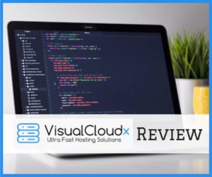VisualCloudX Review